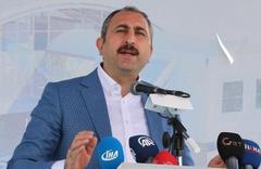 Abdülhamit Gül'den çarpıcı duyuru: Erdoğan pazartesi açıklayacak