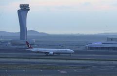 Atatürk Havalimanı taşınınca 4 bin 500 kişi işinden oldu