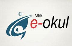 e okul MEB sınav sonuçları ve devamsızlık sorgulama
