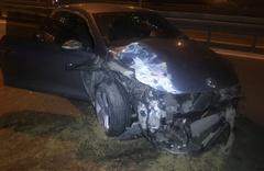 E-5'te zincirleme trafik kazası ceset olaydan 1 saat sonra bulundu