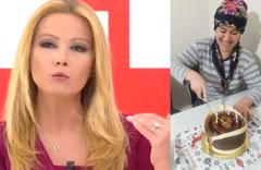 Müge Anlı'da Fatma Uyanık'ın katili yakalandı