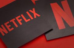 Netflix ve Apple rekabeti kızışıyor! Tüm desteğini çekti