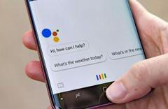 Siri'nin rakibi Google Asistan, artık reklam alacak