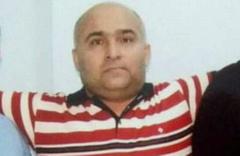 Denizli'de cinayet sanığı cezaevinde kendini astı