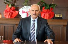 25 yılda 3 farklı partiden 5 kez aday oldu! İşte MHP'li ismin son seçimi