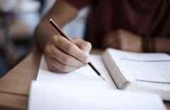 BİLSEM sınav sonuçları ne zaman açıklanacak 2019 online sorgulama