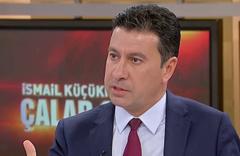 Bodrum Belediye Başkanı Ahmet Aras'tan ilginç benzetme: Kasabaya bir deli lazımdı