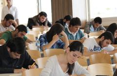 AÖF sınav giriş belgesi nasıl alınır AÖF sınav yeri sorgulama