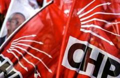 CHP'den reform paketi'ne kırmızı ışık!
