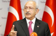 CHP'den İstanbul seçimi değerlendirmesi! 2024'te kazanırsak...