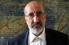 Abdurrahman Dilipak'tan AK Parti'ye çok sert eleştiriler! Açtı ağzını yumdu gözünü
