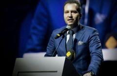 Fatih Erbakan'dan olay fotoğraf Temel Karamollaoğlu görünce kızacak