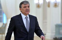 Abdullah Gül'den İstanbul seçimleri için ilk yorum