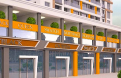 Elite Tower'da 4 bin 500 TL taksit imkanı! Yeni proje!