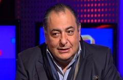 Reha Muhtar: Ali Palabıyık Galatasaray'ı doğradı
