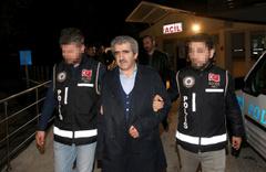 YÖK eski ÖSYM Başkanı Ali Demir hakkında soruşturma izni verdi
