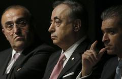 VAR kayıtları sızdırıldı mı? Mustafa Cengiz açıkladı