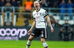 Vida'ya Premier Lig'den sürpriz talip