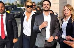 Sıla- Ahmet Kural davasında yeni gelişme!