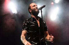 Şarkıcı Berkay'ın otel davasında yeni gelişme