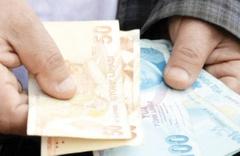 Memur maaşları bayram öncesi ödenir mi Başbakanlık açıklama