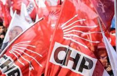Kütahya CHP İl Başkanı Makbul Sarı görevinden istifa etti