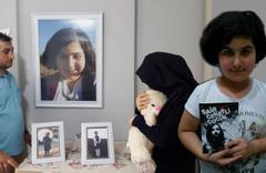 HSK'den Rabia Naz'ın ölümüyle ilgili açıklama