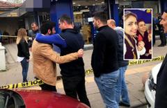Adapazarı'nda telefon bayisinde tartıştığı 3 kadına kurşun yağdırdı