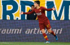 Cengiz Ünder'den Messi için çarpıcı sözler