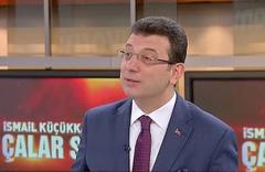 İstanbulkart aylık 50 lira olacak! Ekrem İmamoğlu ilk bombayı patlattı