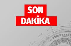 PFDK Fenerbahçe - Galatasaray derbisinin cezalarını açıkladı