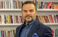 Antalya AK Parti'yi en çok şaşırtan yer oldu! Menderes Türel neden kaybetti