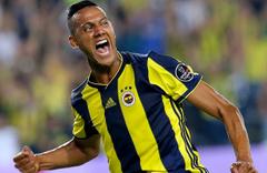 Al Ahli'den Josef de Souza açıklaması
