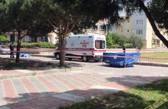 Manisa'da 3 kişinin öldüğü kanlı olayda yeni detaylar