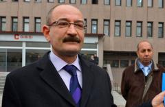 'İstanbul kazandı' algısına tepki Emin Pazarcı yazdı