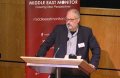 BM Raportörü'nden 'Kaşıkçı' yorumu: İtiraf etsinler