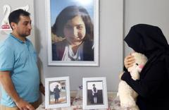 Nurettin Canikli, Rabia Naz'ın ölümüyle ilgili harekete geçti!