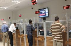 15 Temmuz'da bankalar açık mı pazartesi banka çalışma saatleri