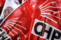 CHP'nin bayram stratejisi netleşti! Seçmen nereye parti oraya
