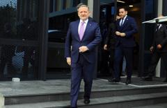 Abdullah Avcı Başakşehir'de devam edecek mi Göksel Gümüşdağ'dan açıklama