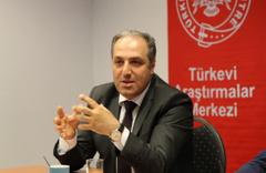 AK Partili Mustafa Yeneroğlu'ndan Güneş'in manşetine sert tepki Olay sözler