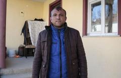 Kemal Kılıçdaroğlu'nun sığındığı evin sahibi yaşananları anlattı