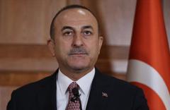 ABD'nin kararına Türkiye'den sert tepki!
