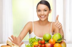 Uzmanlardan 'şok diyet' uyarısı! İç organları bitiriyor