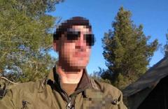 Rum Subay seri kadın katili çıktı!