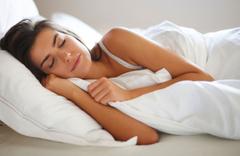 Kaliteli ve rahat bir uyku için yapmanız gerekenler