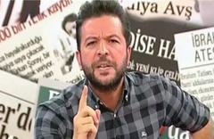 Nihat Doğan'dan bomba açıklama! ''Erdoğan'ı çok seviyorum ama...''