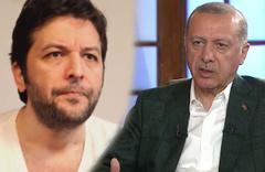 Nihat Doğan'dan olay yaratacak Erdoğan ve AK Parti itirafı: Yalnız kalırsın!