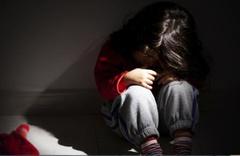 Kız çocuğuna cinsel istismarda bulunan din görevlisine rekor ceza!