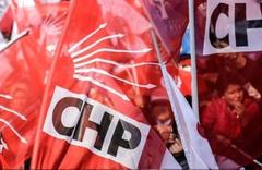 CHP'den Cumhurbaşkanı Erdoğan'a kabine değişikliği çağrısı!